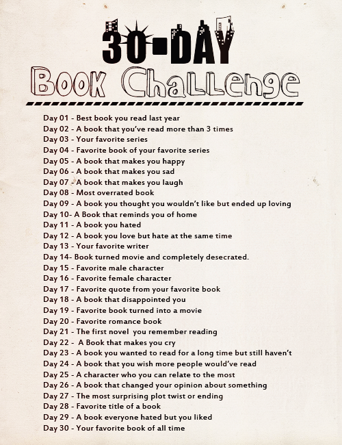 30-day-book-blogging-challenge_peter-monn.png