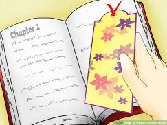 aid137336-728px-Read-a-Boring-Book-Step-02-Version-2.jpg