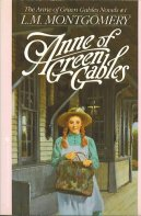anne_of_green_gables1.jpg