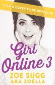 girl_online.jpg