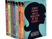 secrets-a-boxed-set-of-seven-novels-by-seven-canadian-autho.jpeg