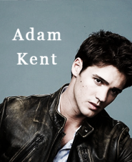Adam Kent.png