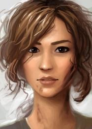 Linh_Cinder_Portrait.jpg