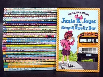 junie-b-jones-books-complete-original-set-1-27-lot-popular-girls-chapter-series-9280deb47109831c708fa470ccec4337.jpg