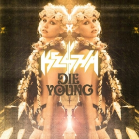 Die_Young_(Kesha_song).jpg