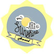 sunshine4.png