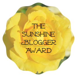 the-sunshine-blogger-award.png
