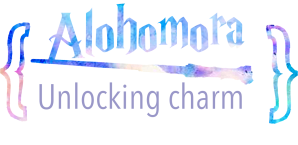 alohomora.png