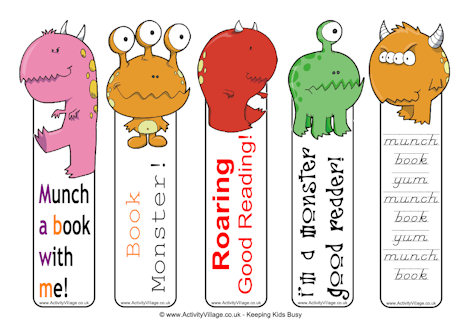 monster_bookmarks_460.jpg