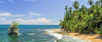 playa-blanca-manzanillo-overall-1.jpg