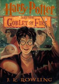 harry-potter-and-the-goblet-of-fire-free-audiobook-download.jpg
