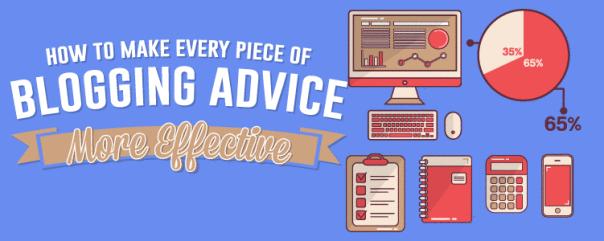 make-blogging-advice-work.png