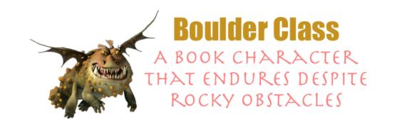 boulder-class1.png
