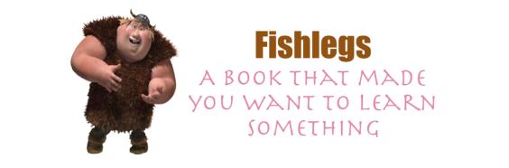 fishlegs1.png