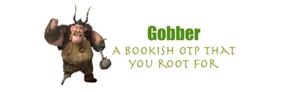 gobber1.png