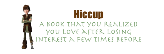 hiccup1.png