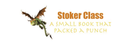 stoker-class.png