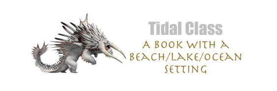 tidal-class.png