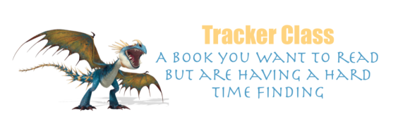 tracker-class.png