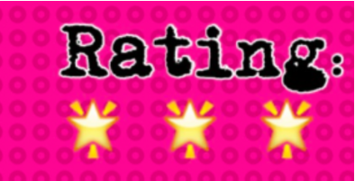 Screen Shot 2017-04-28 at 4.12.01 PM