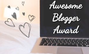 awesome-blogger-award-header1.jpg